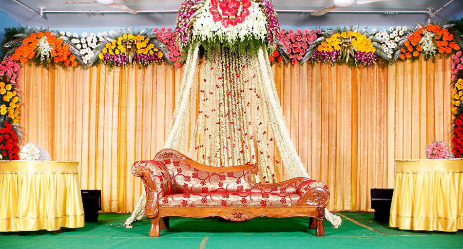 Naanal Event Best Event Management In Karaikudi Event Management In Karaikudi Stage Decoration In Karaikudi Card In Karaikudi Wedding Card In Karaikudi